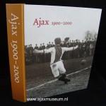 100 jaar Ajax