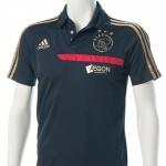 Polo Ajax 2013 -2014