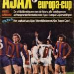 3e roemruchte europa-cup