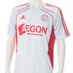 Trainingsshirt Ajax