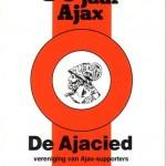 80 jaar Ajax