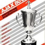 Ajax 80 jaar