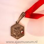 Ajax bestuur
