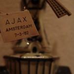Ajax molentje