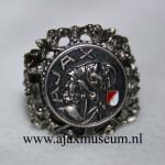 Ajax ring