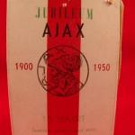 Ajax sigaretten