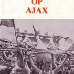Blik op Ajax