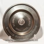 Kampioensschaal Ajax PTT Telecompetitie seizoen 1994 – 1995