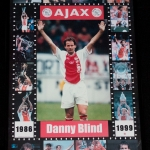 Collage Danny Blind.