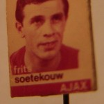 Frits Soetekouw