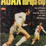 Roemruchte europa-cup