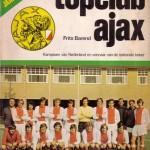 Topclub Ajax