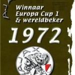 Wereldbeker 1972