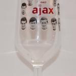 Ajax 1976