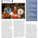 HCC magazine