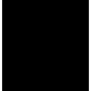 lecoqsportif