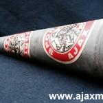 Oude Ajax toeter 1970