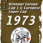 Europese Super Cup
